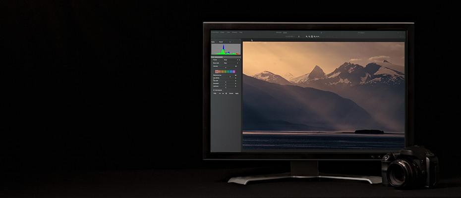 [Multi] PictureCode Photo Ninja 1.2.0 (x86)